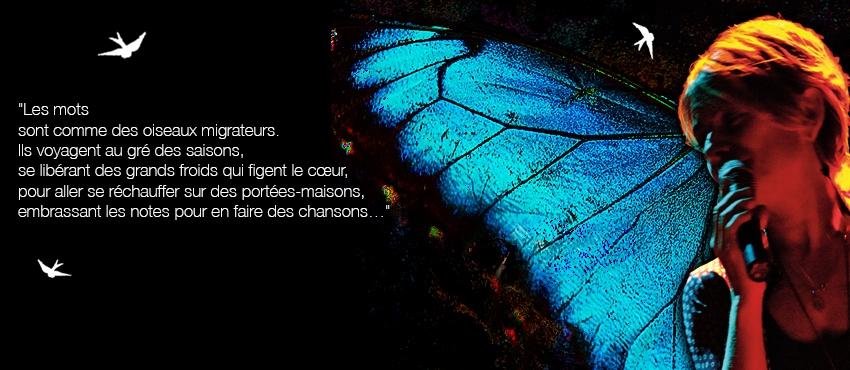 """<a href=""""http://www.marielle-dechaume.com/titre-1/"""">Bienvenue sur le site Internet de Marielle Dechaume</a><span>Bonne promenade !</span>"""