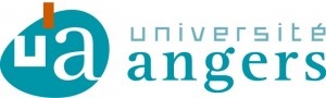 logo-université-dAngers