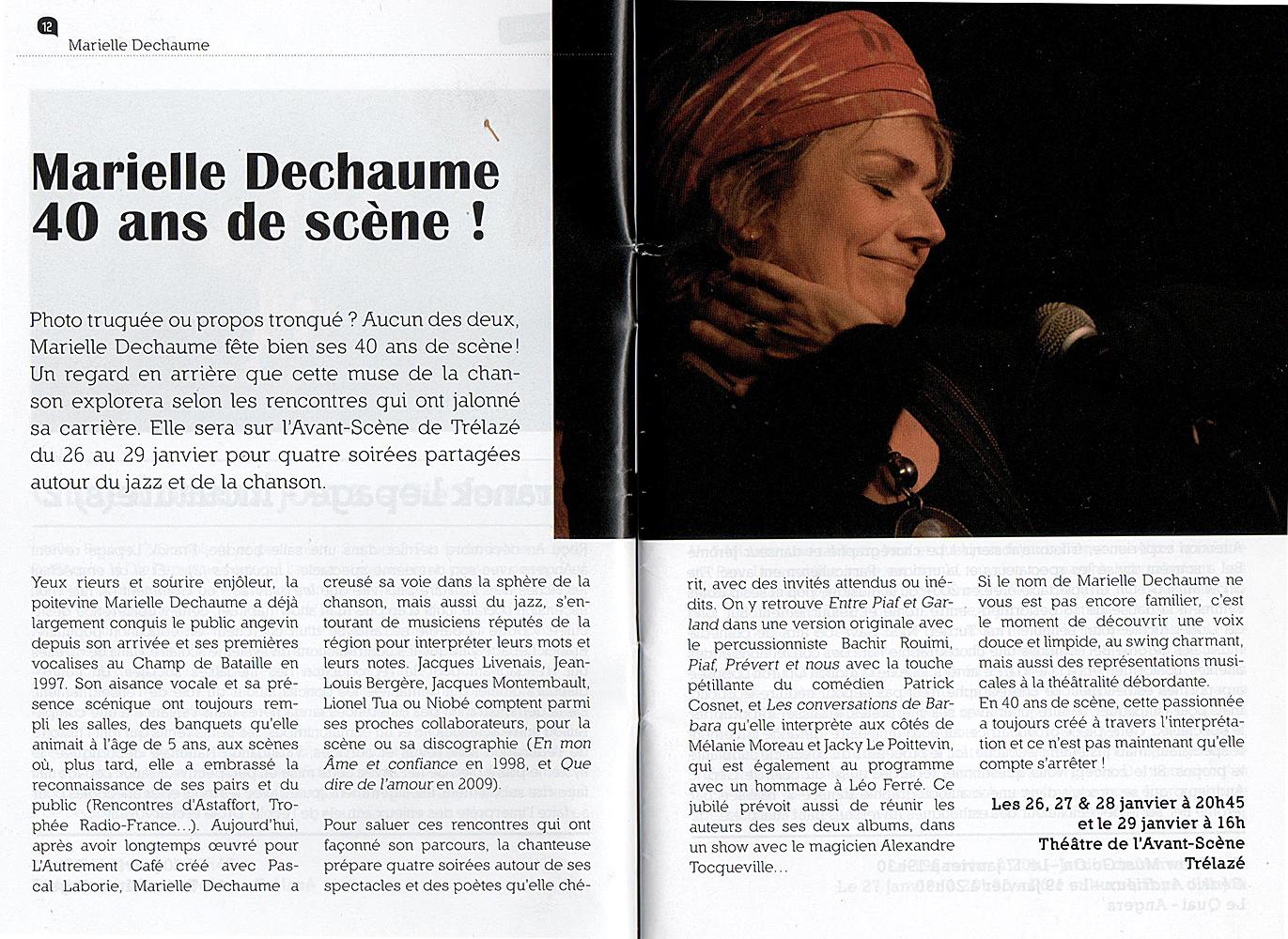 40-ans-marielle-dechaume-01