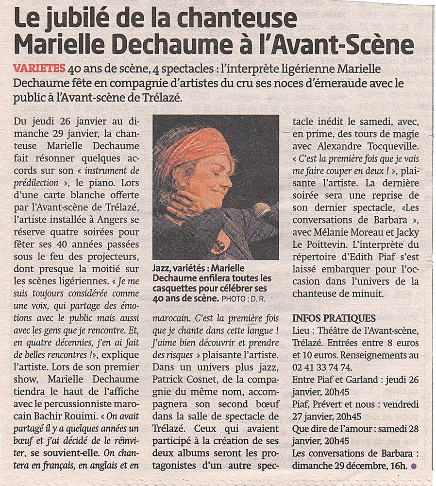 40-ans-marielle-dechaume-03
