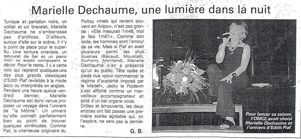 40-ans-marielle-dechaume-09