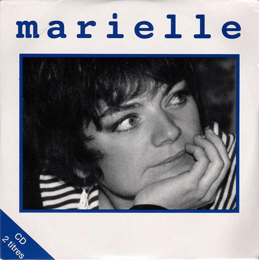 cd-2-titres-marielle-dechaume
